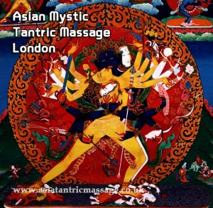 tantric massage paddington